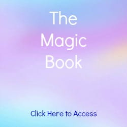 Create Magic in YOUR life with these quotes from The Magic Book by famous authors, investors, inventors, sports people, business people, actors and entrepreneurs.
