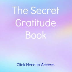 The secret daily teachings by rhonda byrne see the fandeluxe Images