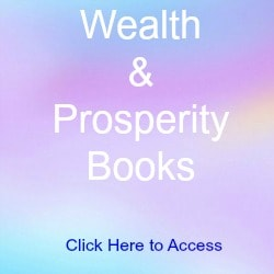 Read Sixteen Free PDF Books on the Law of Attraction and Wealth & Prosperity. No Personal Details Required.