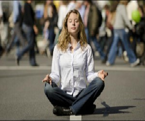 Relax Deeply with the 7-11 Breathing Exercise. Learn how to beat anxiety and reduce stress quickly and naturally