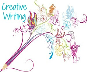 Summon your muse with creative writing and unlock the creative magic of your subconscious mind