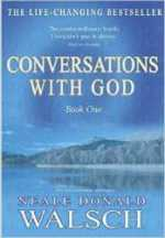 Read Conversation with God 1 by Neale Donald Walsch