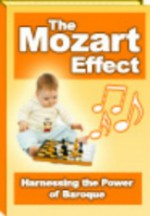 Read The Mozart Effect