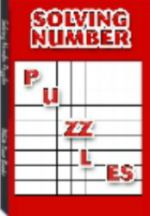 Read Solving Number Puzzles