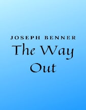 Read The Way Out by Joseph Benner