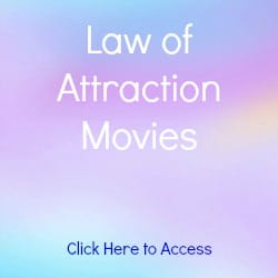 Watch Law of Attraction Movies and Interviews by Law of Attraction Teachers including Louise L Hay and Wayne Dyer.