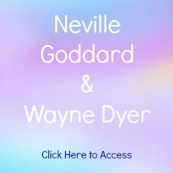 Read About the Profound Impact that Neville Goddard has had on Wayne Dyer. Wayne's book, Wishes Fulfilled, is based on the teachings of this wise master.
