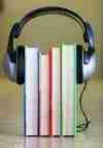 Listen to Think & Grow Rich Audio Book