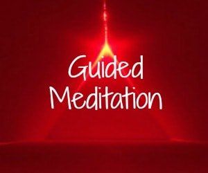 Experience guided meditation that takes you deeper, quicker than ever Listen and learn how to meditate deeply with this audio download
