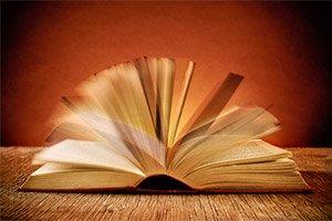 Read Speed Reading