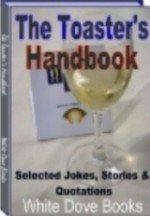Read the Toaster's Handbook