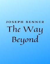 Read The Way Beyond by Joseph Benner